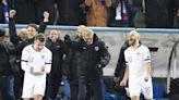 芬蘭擊敗列支敦斯登 隊史首晉歐國盃會內賽