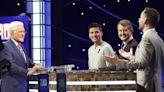 Alex Trebek's health is 'priority No. 1' on new 'Jeopardy!' set