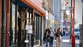 Pew dashboard for Philly economy finds jobs down 8 percent since before pandemic