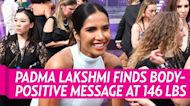 Padma Lakshmi Weighs In on Allegations Surrounding Top Chef's Gabe Erales