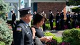 'She touched the world': Family, friends pay tribute to Gabby Petito at New York funeral