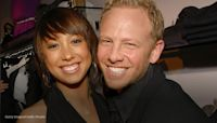 Cheryl Burke apologizes for past 'out of line' comments about former 'DWTS' partner Ian Ziering