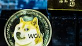 Dogecoin price quadruples as Elon Musk memes drive cryptocurrency to new record high