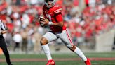Ohio State Buckeyes: 5 things to know about the win over Maryland
