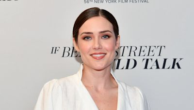 Megan Boone: The Blacklist fans distraught over news star is leaving show after eight seasons