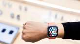 Il prossimo Apple Watch potrebbe misurare glicemia e tasso alcolemico