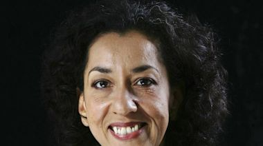 Andrea Levy death: Small Island author who chronicled Windrush generation dies, aged 62