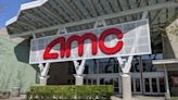 How Much $10,000 Invested This Year In AMC Stock Is Worth Now