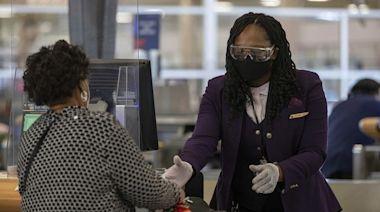 全球疫情|達美航空要求新入職員工接種疫苗 烏克蘭總理擬炒衞生部長 | 蘋果日報