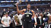 不坦克也不組團 公鹿奪冠帶來新的建隊思維 - NBA - 籃球 | 運動視界 Sports Vision
