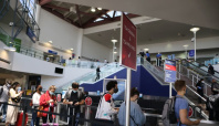 Exclusive: U.S. will not lift travel restrictions, citing Delta variant - official