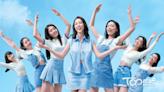 MIRROR及ERROR帶挈另一半吸金 兩位鏡嫂+193女友拍廣告 - 香港經濟日報 - TOPick - 娛樂