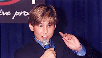 13 '90s Child Actors Who Quit Hollywood and Why
