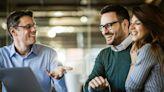 Financial Advisor Marketing Plans That Work