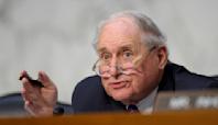Carl Levin, Michigan's longest-serving senator, dies at 87