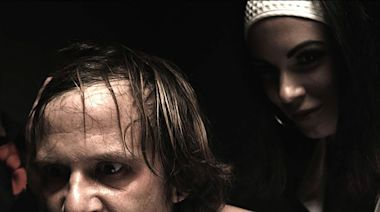 A Serbian Film: Banned horror movie dubbed a 'monstrosity' to be released uncut