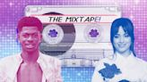 The MixtapE! Presents Lil Nas X, Camila Cabello, Khalid and More New Music Musts - E! Online