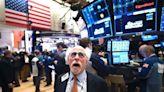〈美股盤後〉美股憂跌!美債殖利率攀升 科技股重傷   Anue鉅亨 - 美股