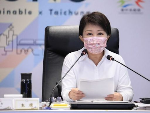 中市68歲以上長者莫德納第二劑 9/29起快打站接種 | 台灣好新聞 TaiwanHot.net