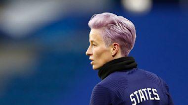 維多利亞的秘密不再有「天使」 邀女性足球員擔任品牌代言人 | DQ 地球圖輯隊