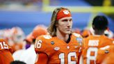Matt Miller: 'Turnovers are the flaw' in Trevor Lawrence