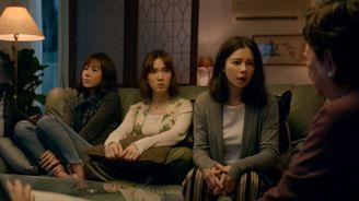 影/「3女神」話太多 吵到導演想「摔耳機」 | 娛樂 | NOWnews 今日新聞