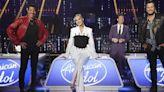 Luke Bryan, Katy Perry and Lionel Richie Return for Season Five of AMERICAN IDOL!