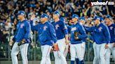 奧運棒球6搶1賽程出爐 中華首戰可能對澳洲