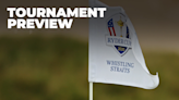 Ryder Cup predictions, insights from Whistling Straits