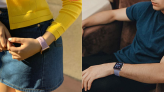 16 best-selling bands to buy for your Apple Watch
