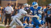 University of West Florida football home game on Saturday canceled