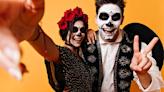 Los mejores disfraces de Halloween están en Zara, Lefties, H&M y compañía
