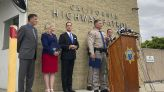New details emerge in California road rage shooting