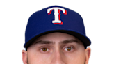 Joey Gallo goes deep in win over the Orioles