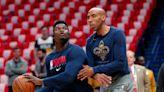Michael Ruffin latest assistant added to Phoenix Suns coaching staff
