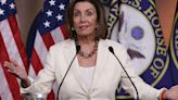 The Queen of Stonks: How Nancy Pelosi became the biggest meme in investing
