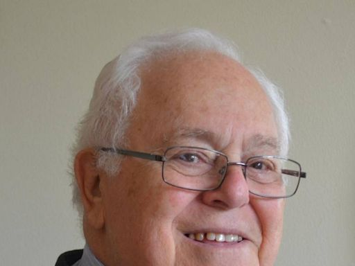 Gerald Kogan, former Florida Supreme Court chief justice and ethics crusader, dies at 87