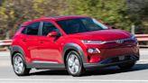 Hyundai Electric Vehicle Recall | Replace Batteries