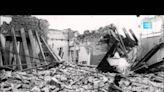 阿根廷強震 喚起77年前聖胡安大地震傷慟