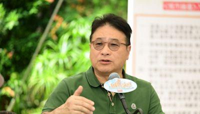 大棋盤|民主黨鐵定不參選 李華明或退黨