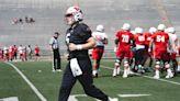 Ranking the quarterbacks in the Big Ten entering the 2021 football season