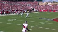 Dolphins vs. Jaguars preview Week 6