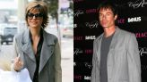 Lisa Rinna Admits to Having 'Couple of One-Night Stands' With Her On-Screen Brother Patrick Muldoon