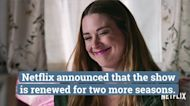 Netflix Renews Virgin River for Seasons 4 and 5