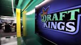 DraftKings CFO Revisits Financial Models as Virus Upends Sports Calendar