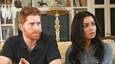 Harry and Meghan: Escaping the Palace review – Terrible movies like this are an art form