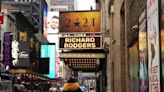 These Broadway-themed NYC Hotel Packages Include Orchestra Seats and Meet-and-greets With the Stars