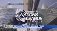 Denver Chosen To Host CONCACAF Nations League Finals At Empower Field At Mile High