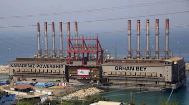 欠18個月債不還 土耳其怒斷電 黎巴嫩停電 - 自由財經