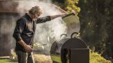 If You've Been Thinking About Buying a Traeger, There's No Better Time Than Now